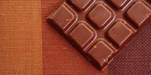A Job Posting is Like a Chocolate Bar