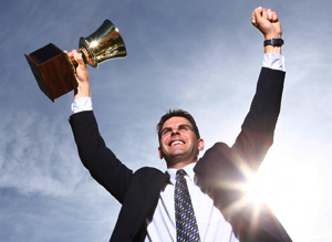 Top 3 Trends in Employee Recognition You Need to Know