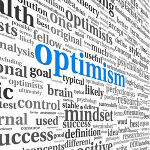 Hire for Attitude, Train for Skill